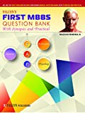 #3: MBBS First Year Question Bank