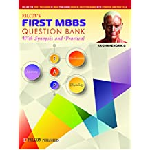 MBBS First Year Question Bank