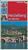 Heidelberg: am Neckar - Christl Bootsma