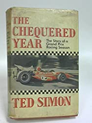 The Chequered Year