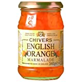 Chivers English Orange 340g
