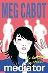 Mediator 3 (Bloom) par Cabot
