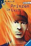 Prinzen im Exil (Ravensburger Taschenbücher) - Mark Schreiber