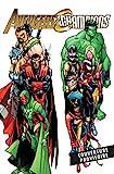 Marvel Legacy - Avengers/Champions