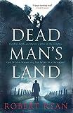 Dead Man's Land: A Doctor Watson Thriller (A Dr. Watson Thriller, Band 1)