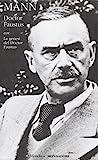 Scarica Libro Doctor Faustus con La genesi del Doctor Faustus (PDF,EPUB,MOBI) Online Italiano Gratis