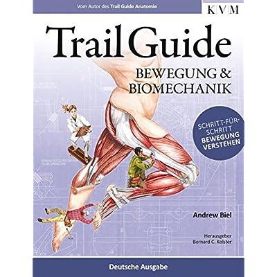 PDF] Trail Guide - Bewegung und Biomechanik KOSTENLOS DOWNLOAD ...