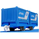 Plarail - KF-05 Type 30A Container (Model Train)