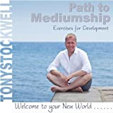 Path To Mediumship