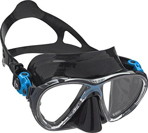 cressi-unisex-erwachsene-taucherbrille-big-eyes-evolution-blau-dark-ds336520