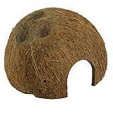 JBL Cocos Cava 1/2L