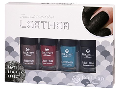 boulevard-de-beaute-leather-manicure-varnish-gift-set-1er-pack-1-x-4-stuck
