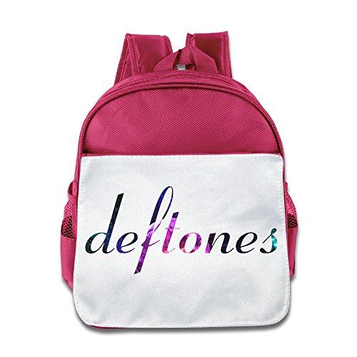 xj-cool-deftones-child-pre-school-carry-bag-pink
