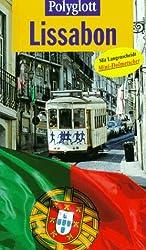 Polyglott Reiseführer, Lissabon