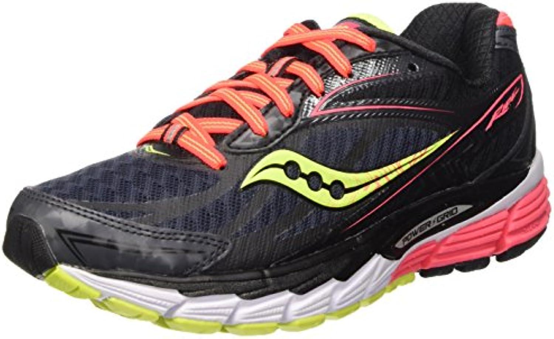 Saucony - Ride 8, Scarpe Running Running Running - Donna | Aspetto Gradevole  9310ba