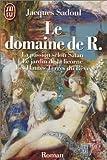 Le Domaine de R. Romans réalistes...