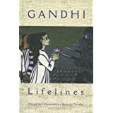 Gandhi: Lifelines (Lifelines Series) by Mahatma Gandhi (1997-05-22)
