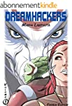 Dreamhackers Vol.1 (French edition) (...