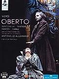 Orchestra e Coro del Teatro Regio di Parma Music Video & Concert