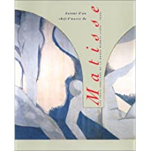 Autour d'un chef-d'oeuvre de Matisse : les trois versions de la Danse (1930-1933) : Exposition, Paris (18 novembre 1993-6 mars 1994)