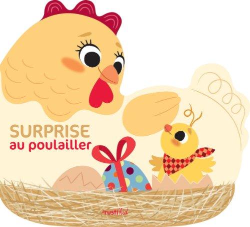 """<a href=""""/node/107086"""">Surprise au poulailler</a>"""
