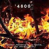 '4800' [Explicit]