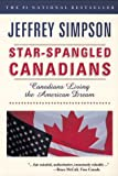 Star-Spangled Canadians  Tpb
