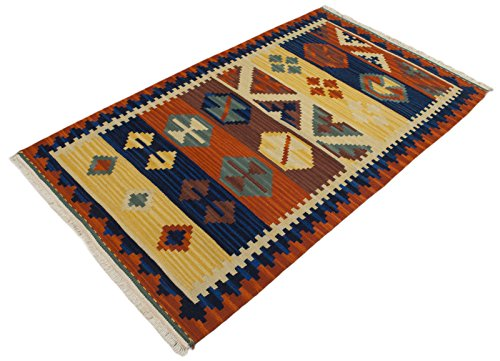 Tappeti Kilim Moderni : Cito tappeti orientali kilim moderni torino to tappeti kilim