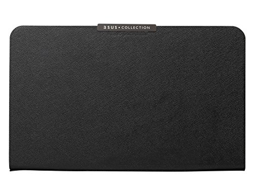 Asus Original Folio Hülle für ME181CX Tablet schwarz