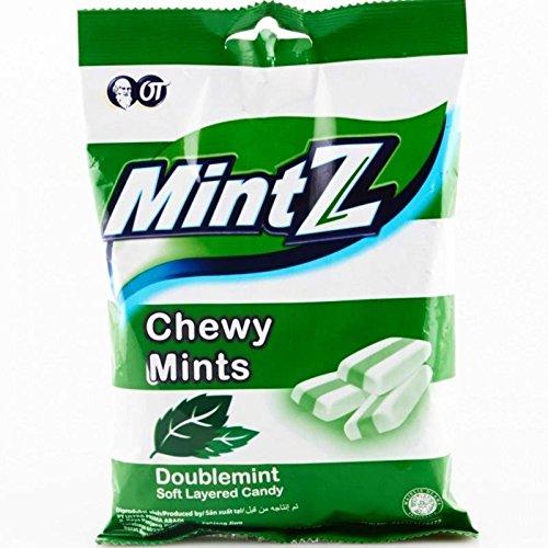 mintz-chewy-candy-125-gram-doublemint-lot-de-3