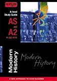 Revision Express A-level Study Guide: Modern History ('A' LEVEL STUDY GUIDES)