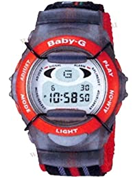 Reloj Casio BGM-100V-4VZT