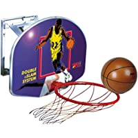 DE RUYMBEKE Juguete de baloncesto (80SLAM)