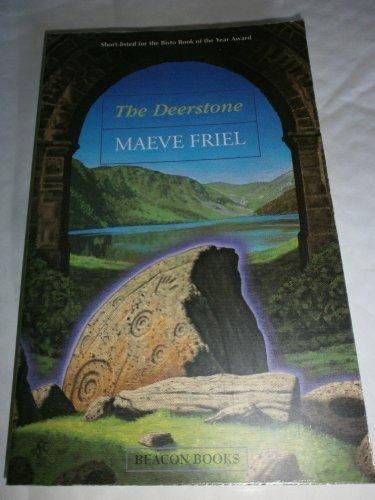 The deerstone