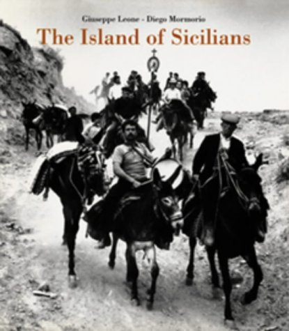 The Island of Sicilians -