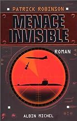 Menace invisible