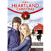 Heartland Staffel 8 Deutsch