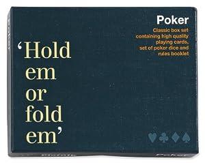 Piatnik - Juego de Cartas, 2 Jugadores (P2551) Importado