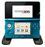 Grip Stand pour 3DS