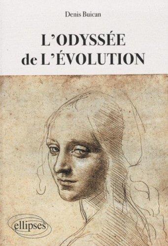 L'odyssée de l'évolution