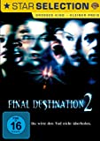 Final Destination 2 [Alemania] [DVD]