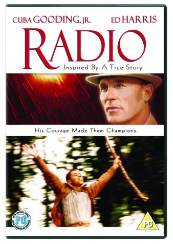 radio-dvd-2004