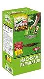 Cuxin Nachsaat Reparatur, 1,3 kg