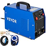 HODOY Tagliatrice Al Plasma Per Taglio Al Plasma 230V 6500W(Cut-40F)