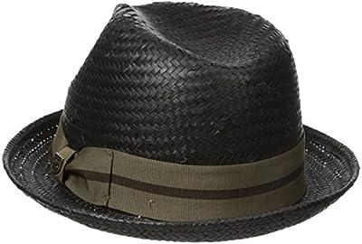 Brixton Hat Castor