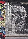 Anthologie du street art