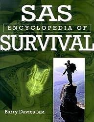 Sas Encyclopedia of Survival