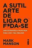Développement personnel en portugais