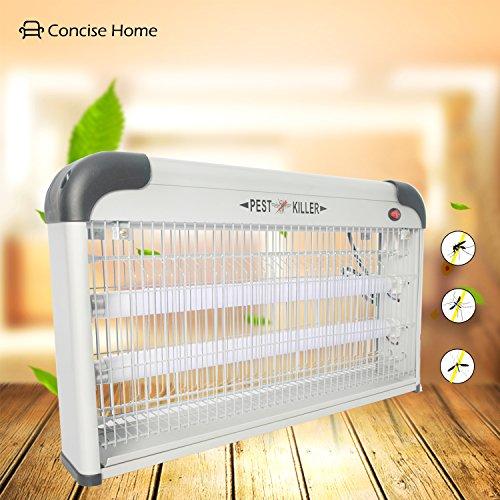 concise-home-matamoscas-mata-insectos-electronico-para-interiores-30w-potente-libre-de-quimicos-efic
