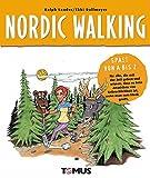 Spaß von A-Z. Nordic Walking -